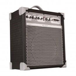 Cubo Multiuso 8 Polegadas 55W LL Audio UP! 8