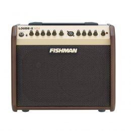 Cubo violão Fishman Loudbox Mini fal 6,5 pol 60W