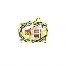 Divisor de Frequência 1 Via 100W p/ Tweeter - DF 101 HP Nenis