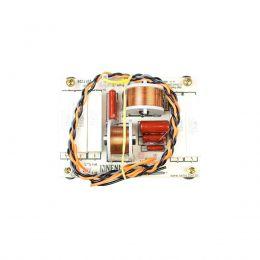 Divisor de Frequência 1 Via 200W p/ Driver de Titânio - DF 201 TI 24 Nenis