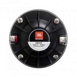 Driver JBL Selenium D202 TI Titanium 60W RMS