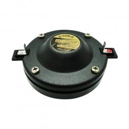 Driver Titanio 1 Polegadas 70W RMS - KD 1000 MHTI KeyBass