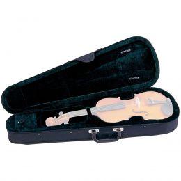 Estojo Térmico para Violino 4/4 Michael VNMCA4
