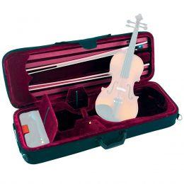 Estojo Térmico p/ Violino 4/4 - VNMCA 7 Michael