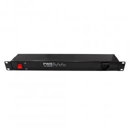 Filtro de Linha / Régua de Energia 3000W AC-3000SD PWS
