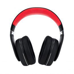 Fone de Ouvido Over-ear HF350 - Numark