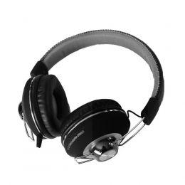 Fone de Ouvido Over-ear 10Hz - 20KHz 32 Ohms - CD 65 Yoga