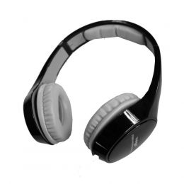 Fone de Ouvido Over-ear 10Hz - 20KHz 32 Ohms - CD 70 Yoga