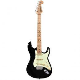 Guitarra Preto com Mintgreen T635 Tagima