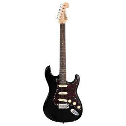 Guitarra Preto Tortoise 1 T635 Tagima