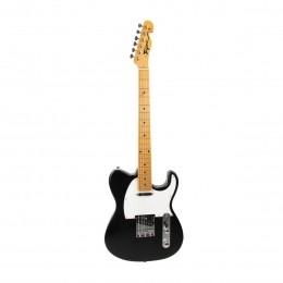 Guitarra Woodstock Preto Tagima TW 55