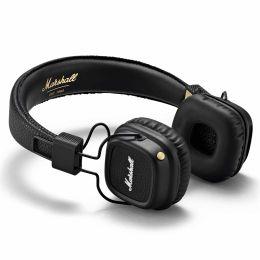 Headphone Major II Bluetooth - Marshall