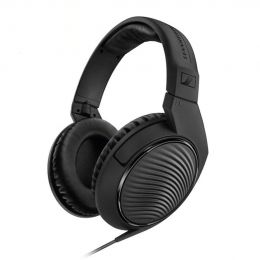 Headphone Sennheiser HD 200 Pro