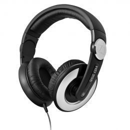 Headphone Sennheiser HD 205 II West