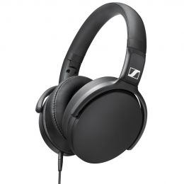 Headphone Sennheiser HD 400S