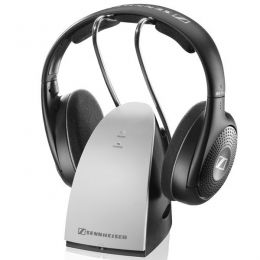 Headphone Sennheiser RS 120-9