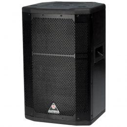 Caixa Passiva Fal 15 Pol 500W - HPS 15 Antera