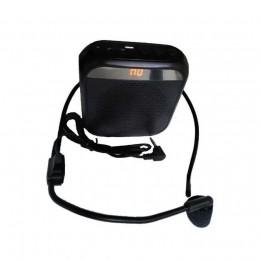 Kit Professor MM 302-332 Amplificador de Voz JWL