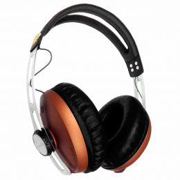 Fone de Ouvido Over-ear 18 Hz - 20 KHz 32 Ohms - LC Perfectum M Lyco