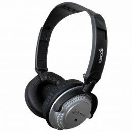 Fone de Ouvido Over-ear 20 Hz - 20 KHz 32 Ohms - LC PRO 110 Lyco