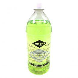 Líquido Lumyna Light LS 1 para Máquina de Fumaça 1 litro