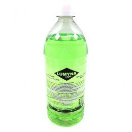 Líquido para máquina de Fumaça Lumyna Light LS1 Tutti-frutti 1 litro