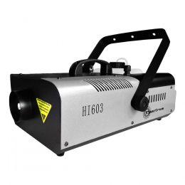 Máquina de Fumaça HI603 1500W 220V 2 Litros Spectrum