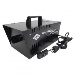 Máquina de Fumaça Smoke Baby 700W 220V Lumyna Light