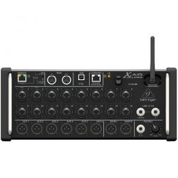 Mixer Digital X-air XR18 - Behringer