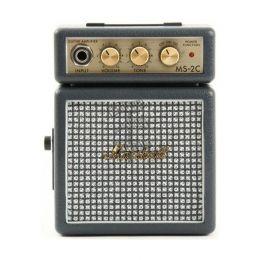 Micro combo para guitarra 1W MS-2C - Marshall