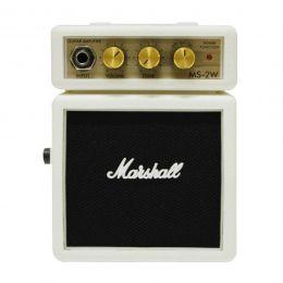 Micro combo para guitarra 1W MS-2W - Marshall