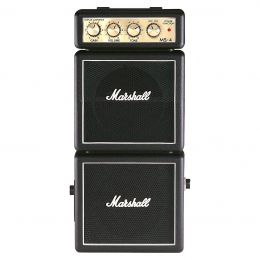Micro combo para guitarra 1W MS-4 - Marshall