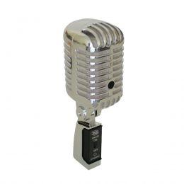 Microfone c/ Fio p/ Estúdio - YGM 55 Yoga