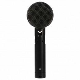 Microfone c/ Fio Dinâmico p/ Instrumentos - ND 44 Electro-Voice