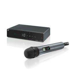Microfone de mão sem fio Sennheiser XSW 1-835-A