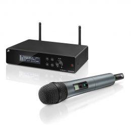 Microfone de mão sem fio Sennheiser XSW 2-835-A