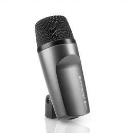 Microfone para bumbo Sennheiser e 602-II