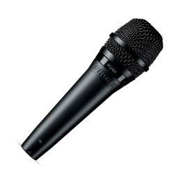 Microfone c/ Fio p/ Instrumentos - PGA 57 LC Shure
