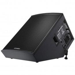 Monitor Ativo Fal 15 Pol 500W VRM 1550 A - Attack