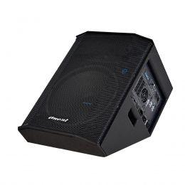 Monitor Ativo OPM1035 15 Polegadas 400W Preto Oneal