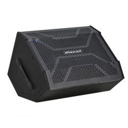 Monitor de palco amplificado Oneal 15