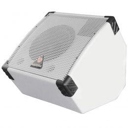 Monitor Passivo Fal 12 Pol 150W - M 12.1 Antera