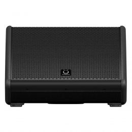 Monitor para Palcos e Ambientes 1100W - TFX122M-AN - Turbosound