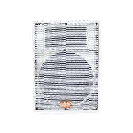 Monitor Passivo Voxtron MONVOX102 175W 10 Polegadas Branco