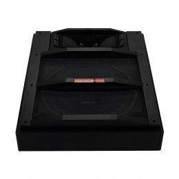 Monitor Passivo Voxtron by Oneal VOX OBM 1312 TI Falante 12 Polegadas 120W