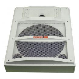 Monitor Passivo Voxtron by Oneal VOX OBM 1315 TI Falante 15 Polegadas 150W
