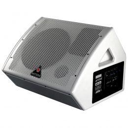 Monitor Ativo Fal 10 Pol 150W - MR 10 A Antera