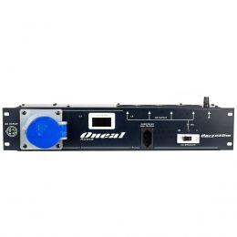 Filtro de Linha / Régua de Energia 11000W OAC105DM - Oneal