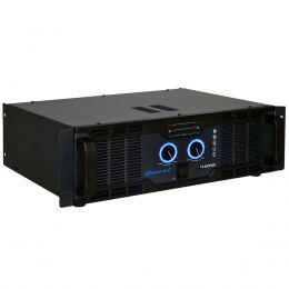 Amplificador de Potência 2000W 4 Ohms - OLP 4 1202 Oneal
