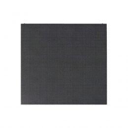 Painel de LED 96x96 SMD 3 em 1 com 2 cases PH 6,67 - Proled